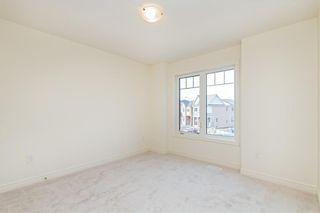 Photo 16: 3865 Tufgar Crescent in Burlington: House for rent : MLS®# H4045356