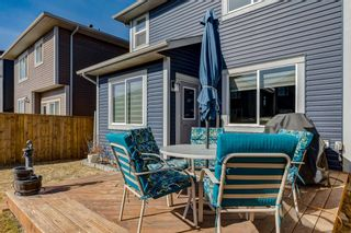 Photo 42: 625 Midtown Place SW: Airdrie Detached for sale : MLS®# A1082621