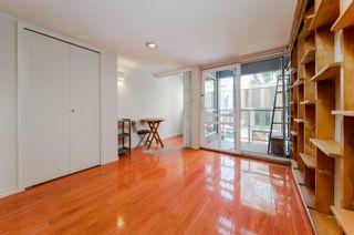 "Photo 14: C5 238 E 10TH Avenue in Vancouver: Mount Pleasant VE Condo for sale in ""Studio 10"" (Vancouver East)  : MLS®# R2617401"