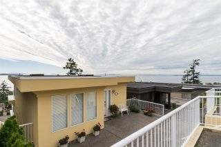 Photo 1: 14851 PROSPECT Avenue: White Rock House for sale (South Surrey White Rock)  : MLS®# R2112178