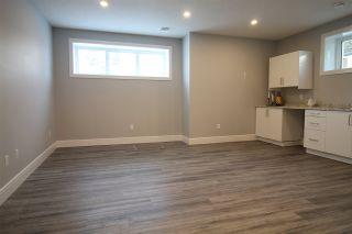 Photo 30: 10332 / 10334 159 Street in Edmonton: Zone 21 House Duplex for sale : MLS®# E4224063