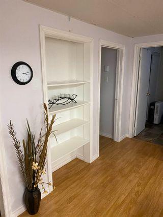 Photo 23: 52 Churchill Drive in Sydney: 201-Sydney Residential for sale (Cape Breton)  : MLS®# 202109917