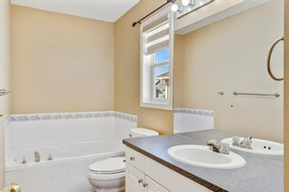 Photo 28: 40 Coral Reef Bay NE in Calgary: Coral Springs Detached for sale : MLS®# A1118339