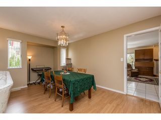 Photo 6: 12471 231ST Street in Maple Ridge: East Central House for sale : MLS®# R2156595