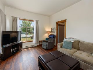 Photo 21: 2386 Inverclyde Way in COURTENAY: CV Courtenay East House for sale (Comox Valley)  : MLS®# 844816