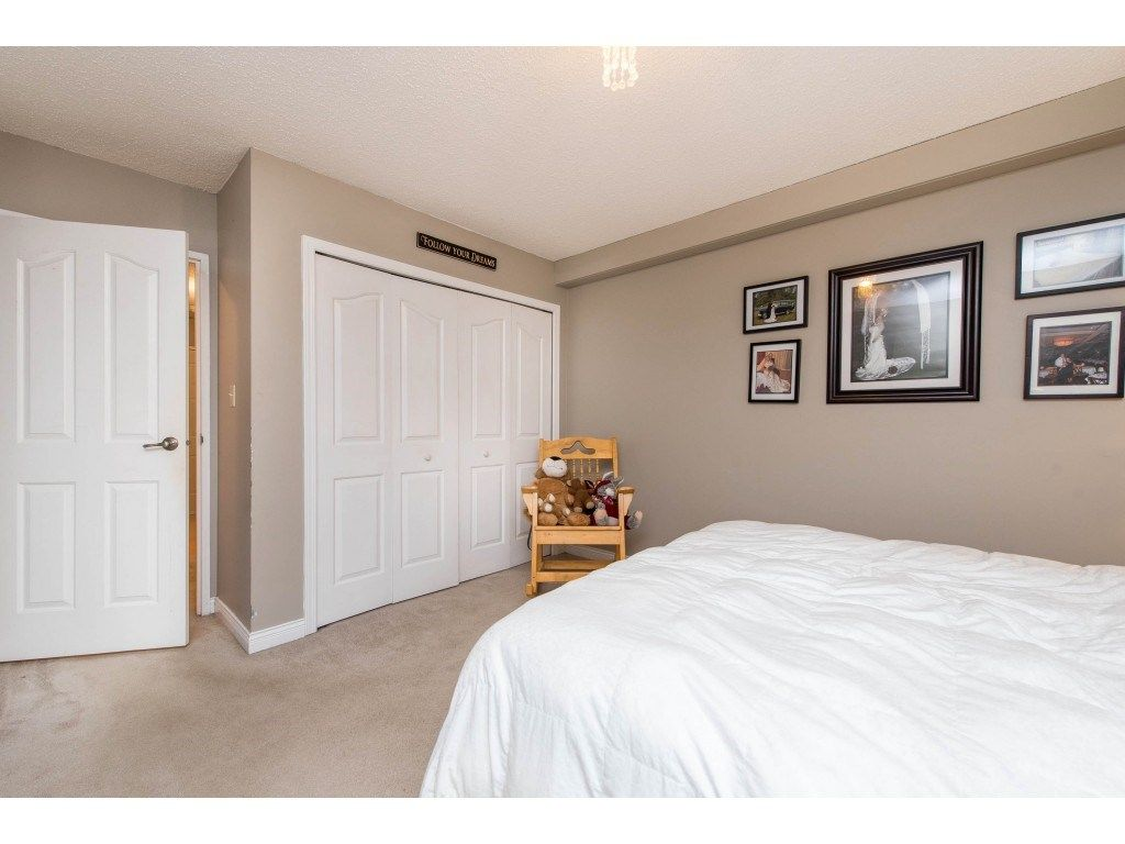 Photo 22: Photos: 1315 45650 MCINTOSH Drive in Chilliwack: Chilliwack W Young-Well Condo for sale : MLS®# R2540443