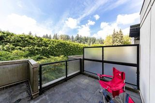 """Photo 37: 1 11 E ROYAL Avenue in New Westminster: Fraserview NW Townhouse for sale in """"Victoria Hill"""" : MLS®# R2496427"""