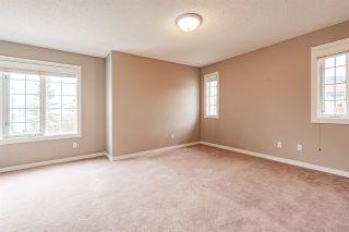 Photo 32: 1107 116 Street in Edmonton: Zone 16 House for sale : MLS®# E4256343