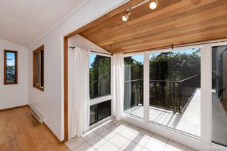 Photo 29: 8132 West Coast Rd in Sooke: Sk West Coast Rd House for sale : MLS®# 842790