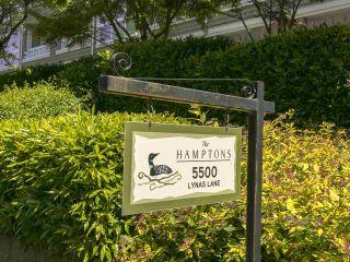 Photo 15: 317 5500 LYNAS LANE in Richmond: Riverdale RI Condo for sale : MLS®# R2175670