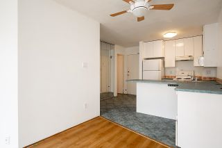 """Photo 11: 721 1333 HORNBY Street in Vancouver: Downtown VW Condo for sale in """"Anchor Point III"""" (Vancouver West)  : MLS®# R2610056"""