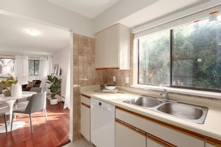 Photo 13: 1 2255 PRINCE ALBERT Street in Vancouver: Mount Pleasant VE Condo for sale (Vancouver East)  : MLS®# R2615294