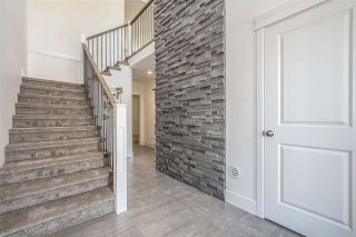 Photo 5: 27 50778 LEDGESTONE PLACE in Chilliwack: Eastern Hillsides House for sale : MLS®# R2321299