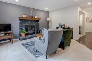 Photo 11: 56 Pantego Heights NW in Calgary: Panorama Hills Detached for sale : MLS®# A1117493