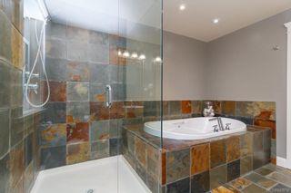 Photo 15: 1173 Deerview Pl in Langford: La Bear Mountain House for sale : MLS®# 843914
