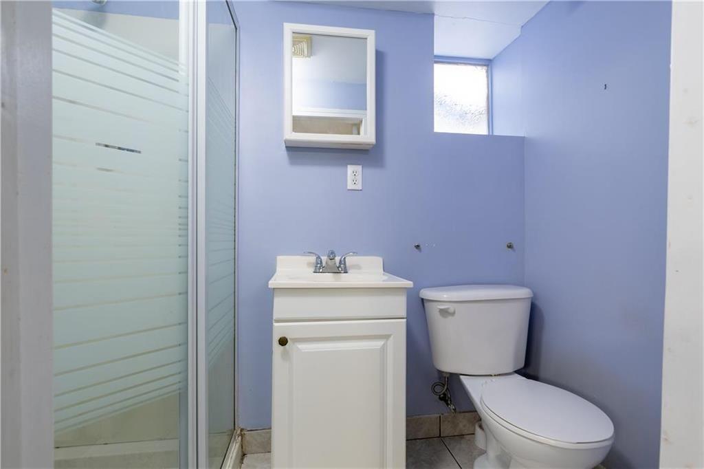 Photo 23: Photos: 778 Warsaw Avenue in Winnipeg: Residential for sale (1B)  : MLS®# 202115955