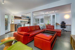 Photo 42: 495 Curtis Rd in Comox: CV Comox Peninsula House for sale (Comox Valley)  : MLS®# 887722