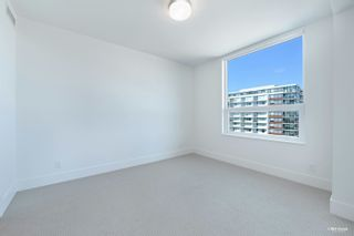 """Photo 12: 1002 5508 HOLLYBRIDGE Way in Richmond: Brighouse Condo for sale in """"RIVER PARK PLACE 3"""" : MLS®# R2622316"""
