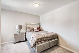 Photo 30: 78 Lucas Crescent NW in Calgary: Livingston Detached for sale : MLS®# A1124114