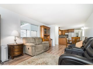 """Photo 21: 14 24330 FRASER Highway in Langley: Otter District Manufactured Home for sale in """"Langley Grove Estates"""" : MLS®# R2518685"""