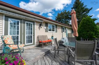 Photo 27: 45 Ascot Way in Lower Sackville: 25-Sackville Residential for sale (Halifax-Dartmouth)  : MLS®# 202123084