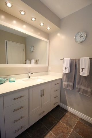 Photo 17: 5040 204 Street in Langley: Langley City House for sale : MLS®# R2265653
