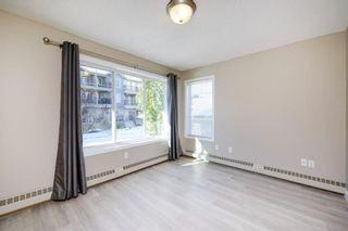 Photo 24: 124 Mckenzie Towne Lane SE in Calgary: McKenzie Towne Row/Townhouse for sale : MLS®# A1067331