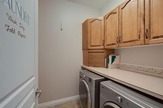 Photo 16: 2 10 St Julien Drive SW in Calgary: Garrison Woods Row/Townhouse for sale : MLS®# A1146015