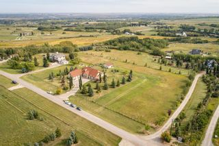 Photo 3: 258020 8 Street W: Rural Foothills County Detached for sale : MLS®# A1146291