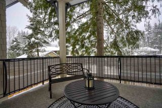 Photo 29: 66047 OGILVIEW Drive in Hope: Hope Kawkawa Lake House for sale : MLS®# R2539769