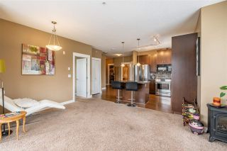 """Photo 10: 416 2955 DIAMOND Crescent in Abbotsford: Abbotsford West Condo for sale in """"WESTWOOD"""" : MLS®# R2572304"""