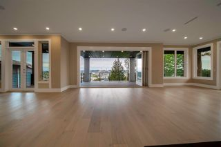 Photo 12: 2230 DAWES HILL ROAD in Coquitlam: Cape Horn House for sale : MLS®# R2574687