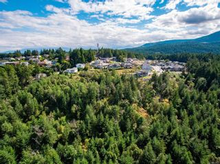 Photo 1: 286 King Rd in : Na University District Land for sale (Nanaimo)  : MLS®# 871924