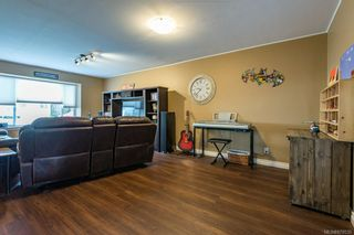 Photo 34: 1966 13th St in : CV Courtenay West House for sale (Comox Valley)  : MLS®# 870535