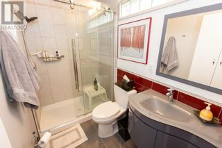 Photo 25: 1221 4 Avenue N in Lethbridge: House for sale : MLS®# A1112338