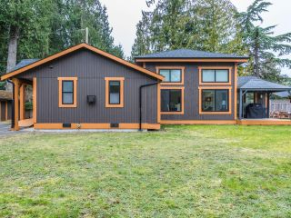 Photo 10: 1505 Bay Dr in : PQ Nanoose House for sale (Parksville/Qualicum)  : MLS®# 866262