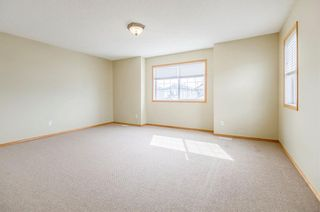 Photo 16: 23 TUSCARORA WY NW in Calgary: Tuscany House for sale : MLS®# C4174470