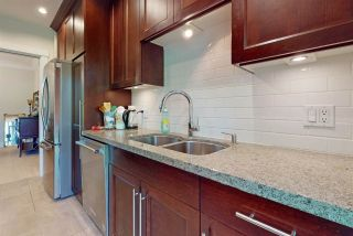 """Photo 12: 311 4759 VALLEY Drive in Vancouver: Quilchena Condo for sale in """"MARGUERITE HOUSE II"""" (Vancouver West)  : MLS®# R2591923"""