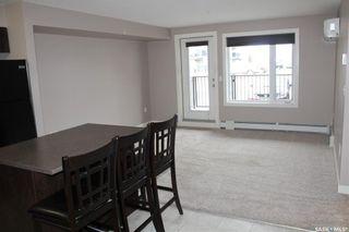 Photo 8: 103 306 Petterson Drive in Estevan: Trojan Residential for sale : MLS®# SK850084
