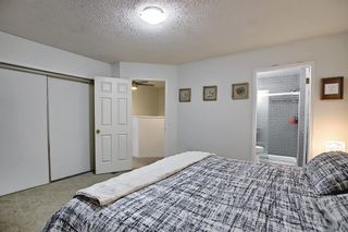 Photo 20: 3514B 14A Street SW in Calgary: Altadore Row/Townhouse for sale : MLS®# A1140056