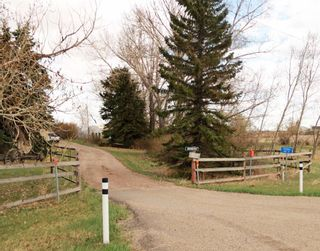 Main Photo: . Highway 23 Highway: Vulcan Residential Land for sale : MLS®# A1102112
