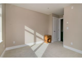 """Photo 22: 207 4710 HASTINGS Street in Burnaby: Capitol Hill BN Condo for sale in """"Altezza by Censorio"""" (Burnaby North)  : MLS®# R2620756"""