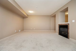 Photo 28: 54 276 CRANFORD Drive: Sherwood Park House Half Duplex for sale : MLS®# E4232617