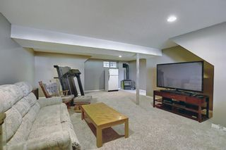 Photo 22: 12039 Candiac Road SW in Calgary: Canyon Meadows Detached for sale : MLS®# A1096218