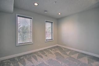Photo 35: 13428 140 Avenue in Edmonton: Zone 27 House for sale : MLS®# E4245945