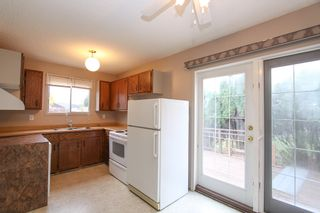 Photo 5: 66 Rillwillow Place in Winnipeg: River Park South Residential for sale (2E)  : MLS®# 1725766
