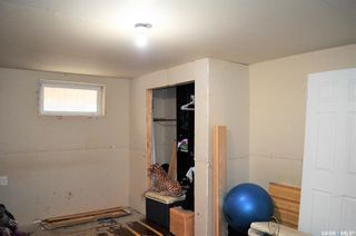 Photo 29: 122 Clancy Drive in Saskatoon: Fairhaven Residential for sale : MLS®# SK873839