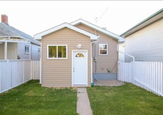 Photo 40: 129 20 Avenue NE in Calgary: Tuxedo Park Detached for sale : MLS®# A1066755