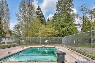 "Photo 19: 170 13742 67 Avenue in Surrey: East Newton Townhouse for sale in ""Hyland Creek"" : MLS®# R2563805"
