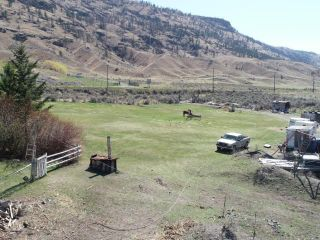 Photo 36: 3897 N CARIBOO HWY 97: Cache Creek House for sale (South West)  : MLS®# 161633
